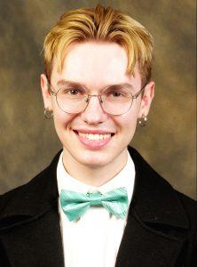 Andrew Bauseman