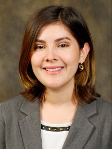 Michelle Rodriguez Perez