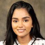Omelia Dhanraj